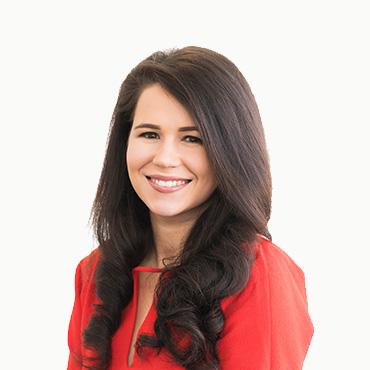 Jade Halil, Managing Consultant