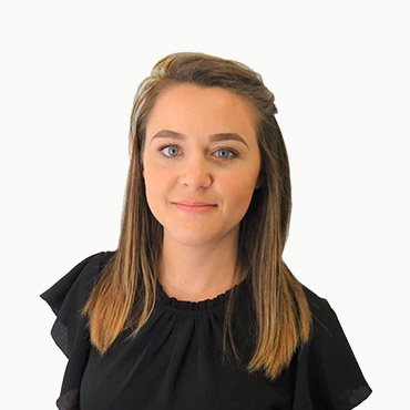 Emma Peach, Sales & Marketing Consultant
