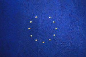 EU language jobs in demand