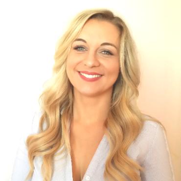 Jasmine Hall certrp, Managing Consultant