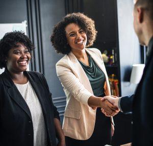 women returning to work in 2019