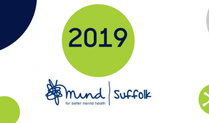 polkadotfrog suffolk mind charity mental wellbeing partnership 2019