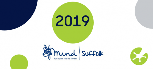 polkadotfrog suffolk mind charity mental wellbeing partnership 2019