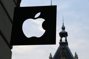 polkadotfrog discusses the impact of Apple and tech investment in East Anglia